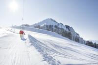 Kein Skibetrieb in der Saison 2021/2022