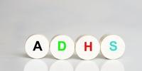 ADHS und Homöopathie