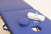 Ratgeber Massageliege - SVG informiert