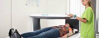 Patienteninfo aus Mainz zu Schwangerschaft und Osteoporose