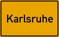 Was eine SEO Agentur für Unternehmen in Karlsruhe tun kann