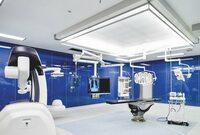Gefäßchirurgen weiten Angebote aus