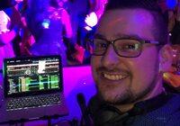 DJ für die Hochzeit im Raum Karlsruhe frühzeitig buchen
