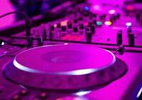 Hochzeit in Karlsruhe geplant? 10 Tipps vom DJ