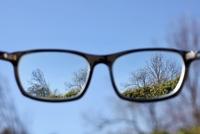 Glaskörpertrübung behandeln? Facharzt aus Mainz informiert