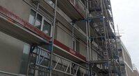 Firmen in Hannover setzen zunehmend auf SEO Agenturen