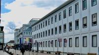 Unternehmen in München erhalten 50% Zuschuss für SEO