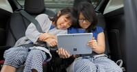 Tablet für die Schule sinnvoll und effizient einsetzen