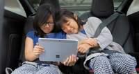 So gelingt das digitale Lernen