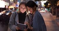 Tablets für die Schule mit Intune for Education