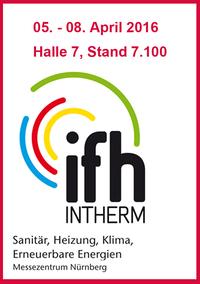 IFH/ Intherm 2016: pds mit neuen Apps und zahlreichen Erweiterungen ihrer Handwerkersoftware