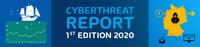 Hornetsecurity informiert über aktuelle Cyberbedrohungen