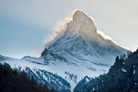 Hotel Albana Real lädt ein zum Zermatt Marathon 2016