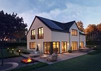 Viebrockhaus 2021 mit neuer Technik und neuen Häusern