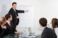 Energiemanagement nur mit fachkundiger Beratung