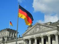 Investieren in Deutschland Fonds