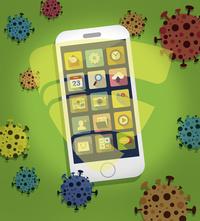 Mobile Security - Das Märchen von der Sicherheit