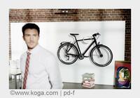 Arbeiten in der Fahrradbranche