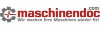 Maschinendoc Marcel Wessels baut Regulierungstechnik für EU-Projekt
