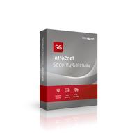 Intra2net veröffentlicht Security Gateway 6.2 mit Echtzeit-Monitoring