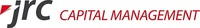 JRC Capital Management Consultancy & Research GmbH 32/2015
