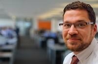 Arup verstärkt Infrastrukturteam in Deutschland