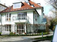 Immobilienmarktbericht für München Laim 2015