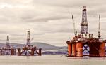 Rückschläge für Offshore-Öl- und Gasförderung in Kroatien