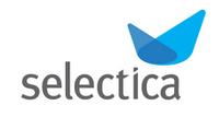Selectica schließt Übernahme von b-pack ab