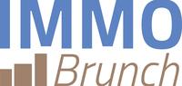 1. Berliner IMMO-BRUNCH am 8. September