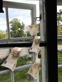 Logis Fond I AG (Garbe Logimac) muss zahlen - Falschaufklärung über hohe Provisionsbelastung bewiesen