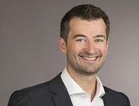 Dr. Mathias Wierth ist neuer Associate Partner bei Goldmedia