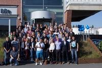 Hellmann Worldwide Logistics hält hohes Ausbildungsangebot