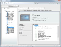 Lan-Inspector 8 unterstützt Windows 10 Umstieg in Unternehmen