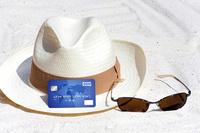 Kreditkarten und Co. - wann kann es teuer werden im Ausland?