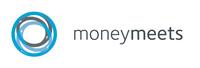 moneymeets sammelt 3,5 Millionen Euro Wachstumskapital ein