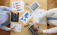 Crowd Investor Communications  die neue Finanzkommunikation