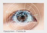 Wie läuft eine Operation am Auge ab?