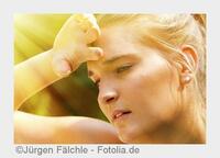 Wirksame Schmerztherapie in Pforzheim