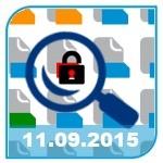 Mit automatischer Identifikation sensible Daten erkennen und schützen