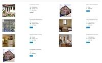 Kostenlose Webseite für ImmobilienMakler