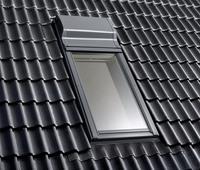 Velux startet Verkauf von Smart Ventilation