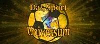 Sportuniversum / Sportnews & Spielberichte