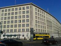 DIM verlegt ihren Hauptsitz in die Potsdamer Straße 188