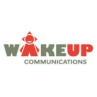 Wake up Communications unterstützt Meltwater