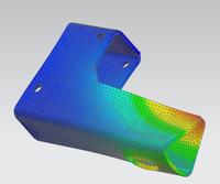 Königswart entwickelt spezielle Strahlenschutzschiebetür für labyrintlosen Bunker in Strahlentherapie