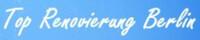 Online Marketing für Renovierer und Sanierer