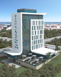 Tophotels mit Serviced Apartments in der Türkei stark gefragt