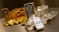 Goldaktien sind Gold wert