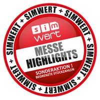 IFA 2015 Attraktive Messehighlights von SIMWERT